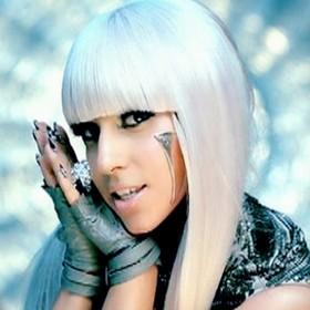 Lady Gaga перевод песен