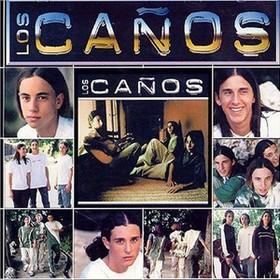 Los Canos