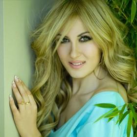 Maria Elena Kyriakou перевод песен