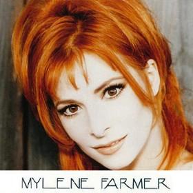 Mylene Farmer перевод песен
