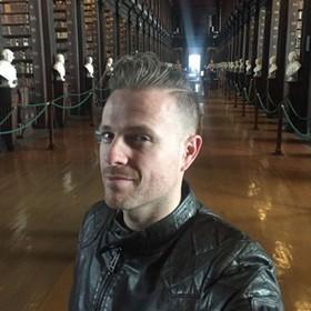 Nicky Byrne перевод песен