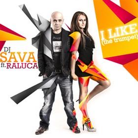 Raluka перевод песен