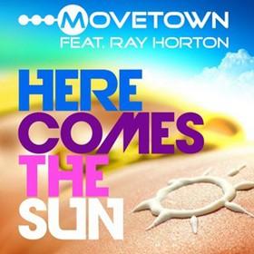 Ray Horton перевод песен