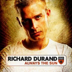 Richard Durand перевод песен