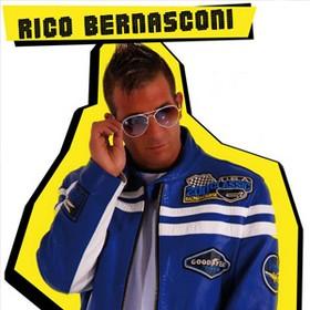 Rico Bernasconi