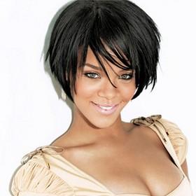 Rihanna перевод песен