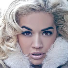 Rita Ora перевод песен