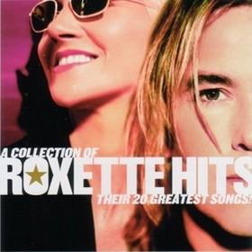 Roxette перевод песен