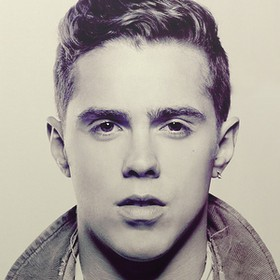 Sammy Adams
