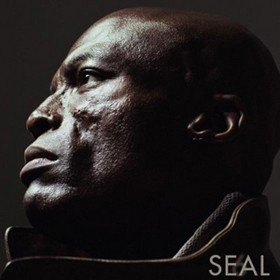 Seal перевод песен