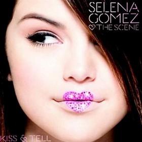 Selena Gomez перевод песен
