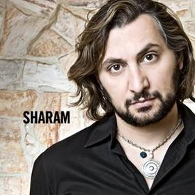 Sharam перевод песен