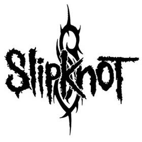 Slipknot перевод песен