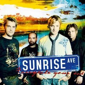 Sunrise Avenue