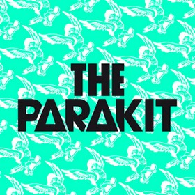 The Parakit