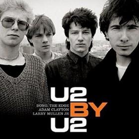 U2 перевод песен