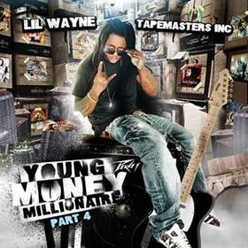 Young Money перевод песен