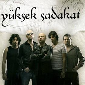 Yuksek Sadakat перевод песен