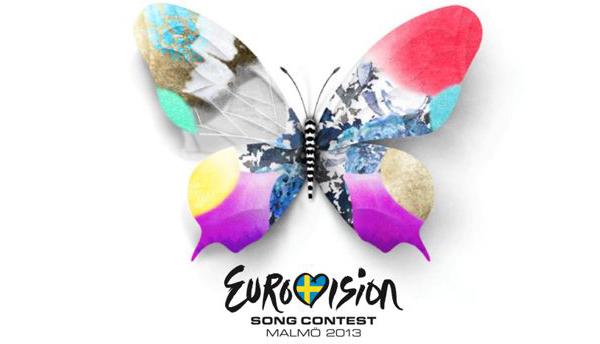 Евровидение 2013 Перевод песен