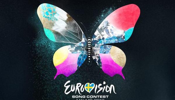 Евровидение 2013 Кто Победит? Фавориты!